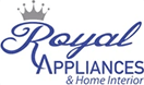 Royal Appliances Logo